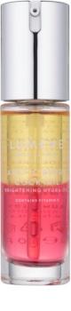 Lumene Valo [Light] óleo hidratante e iluminador